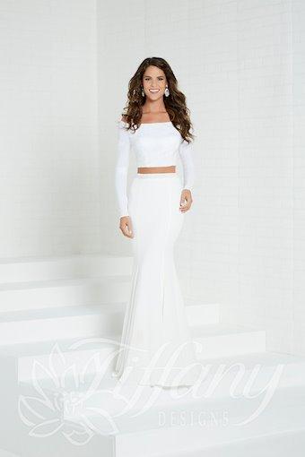Tiffany Designs 16311