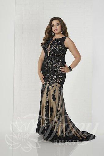 Tiffany Designs 16314