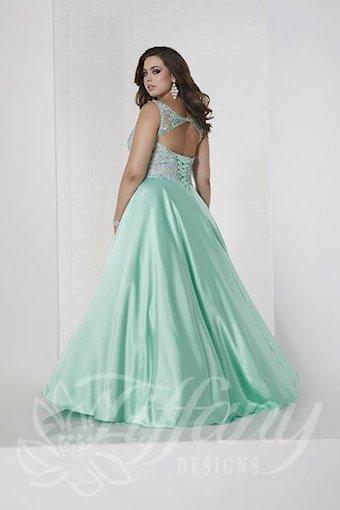 Tiffany Designs 16315