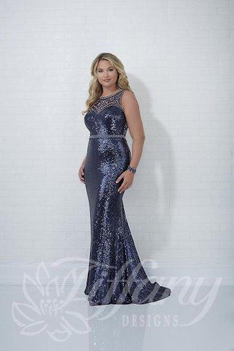 Tiffany Designs 16317