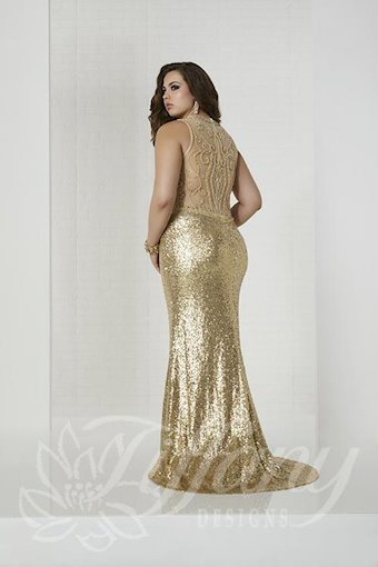 Tiffany Designs Style #16317