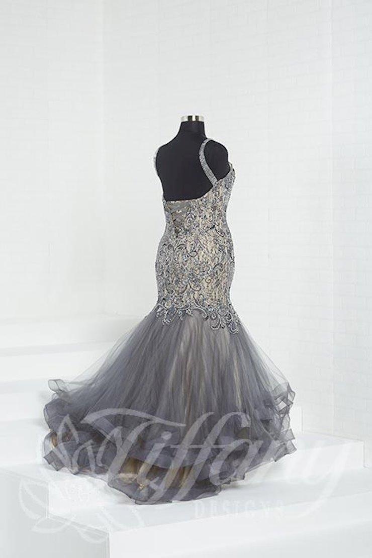 Tiffany Designs Style #16323