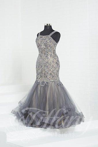 Tiffany Designs 16323