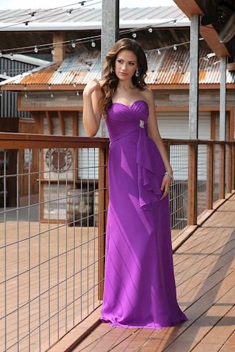 Style #60200