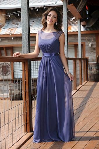 Davinci Style #60205