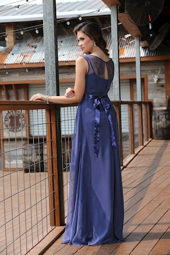 Style #60205