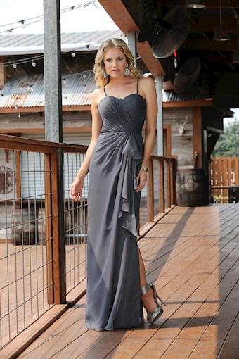 Davinci  Style #60207