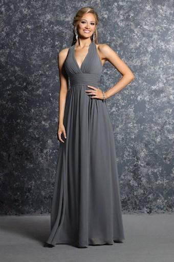 Style #60233