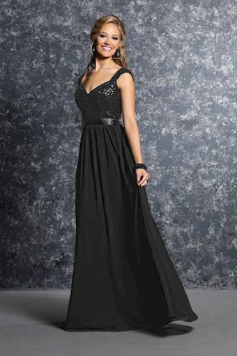 Davinci  Style #60238