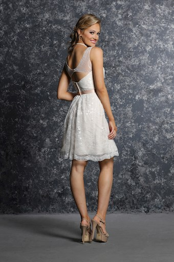 Davinci Style #60239