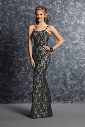 Davinci Style #60242