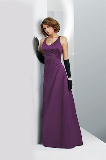 Style #9051