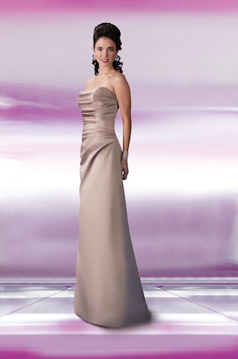Davinci  Style #9136