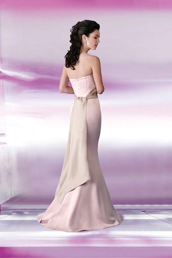 Style #9138