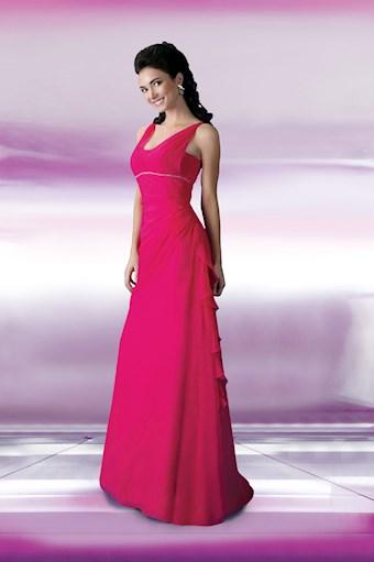 Davinci  Style #9146