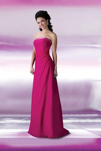 Davinci Style #9155
