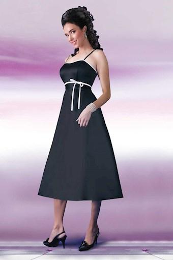 Davinci  Style #9161