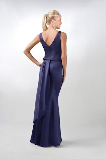 Davinci  Style #9248