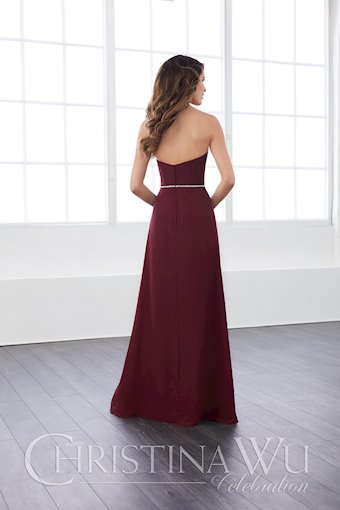 Christina Wu Celebration Style 22816