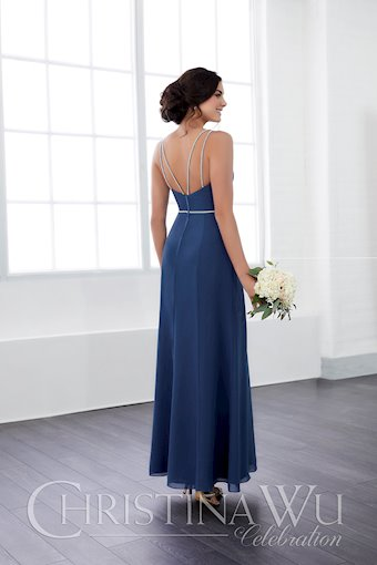 Christina Wu Celebration Style 22823