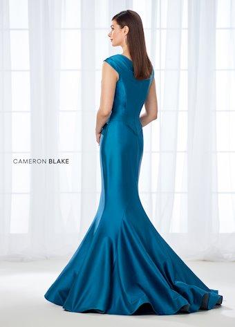 Cameron Blake 118661