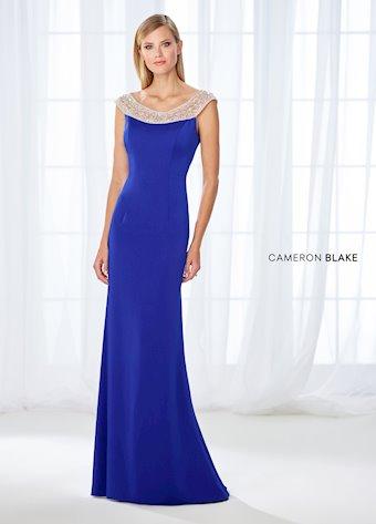 Cameron Blake 118663