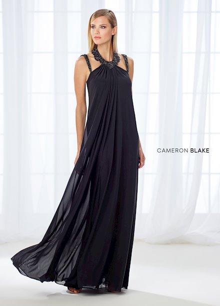 Cameron Blake 118664