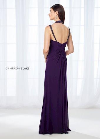 Cameron Blake Style #118664