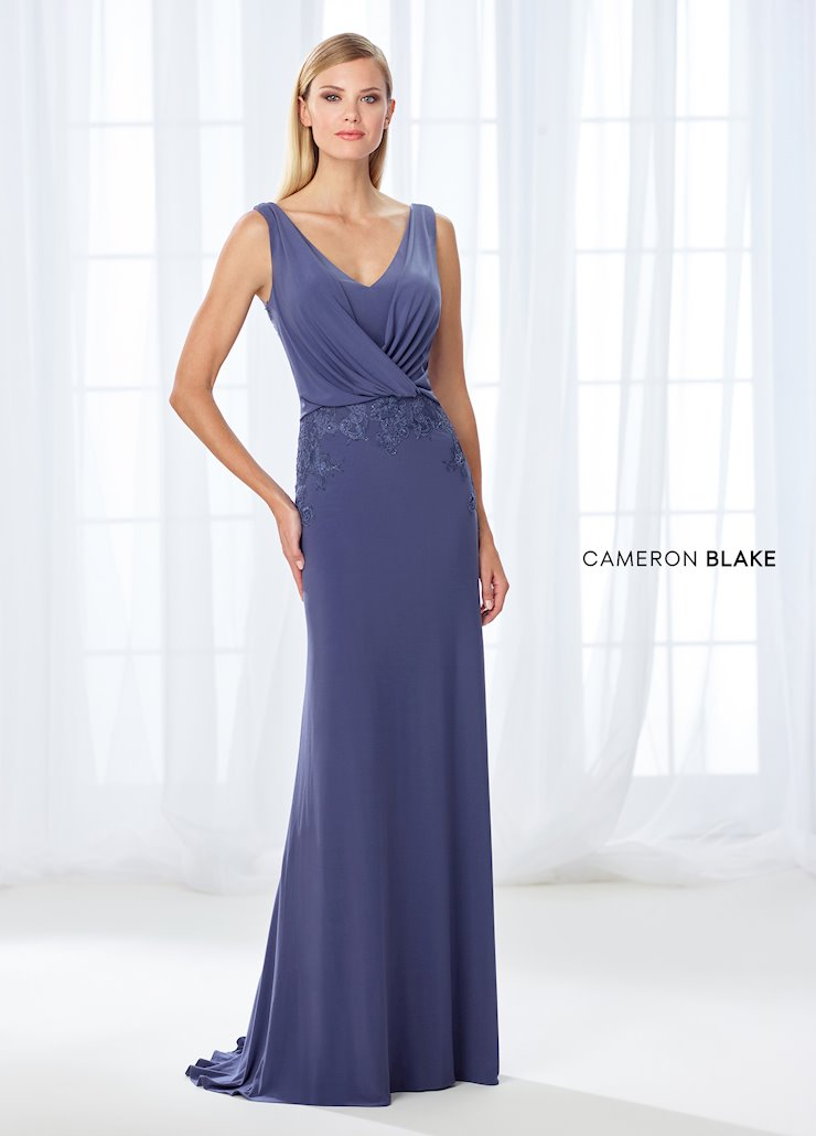 Cameron Blake Style #118666 Image
