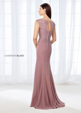 Cameron Blake 118667