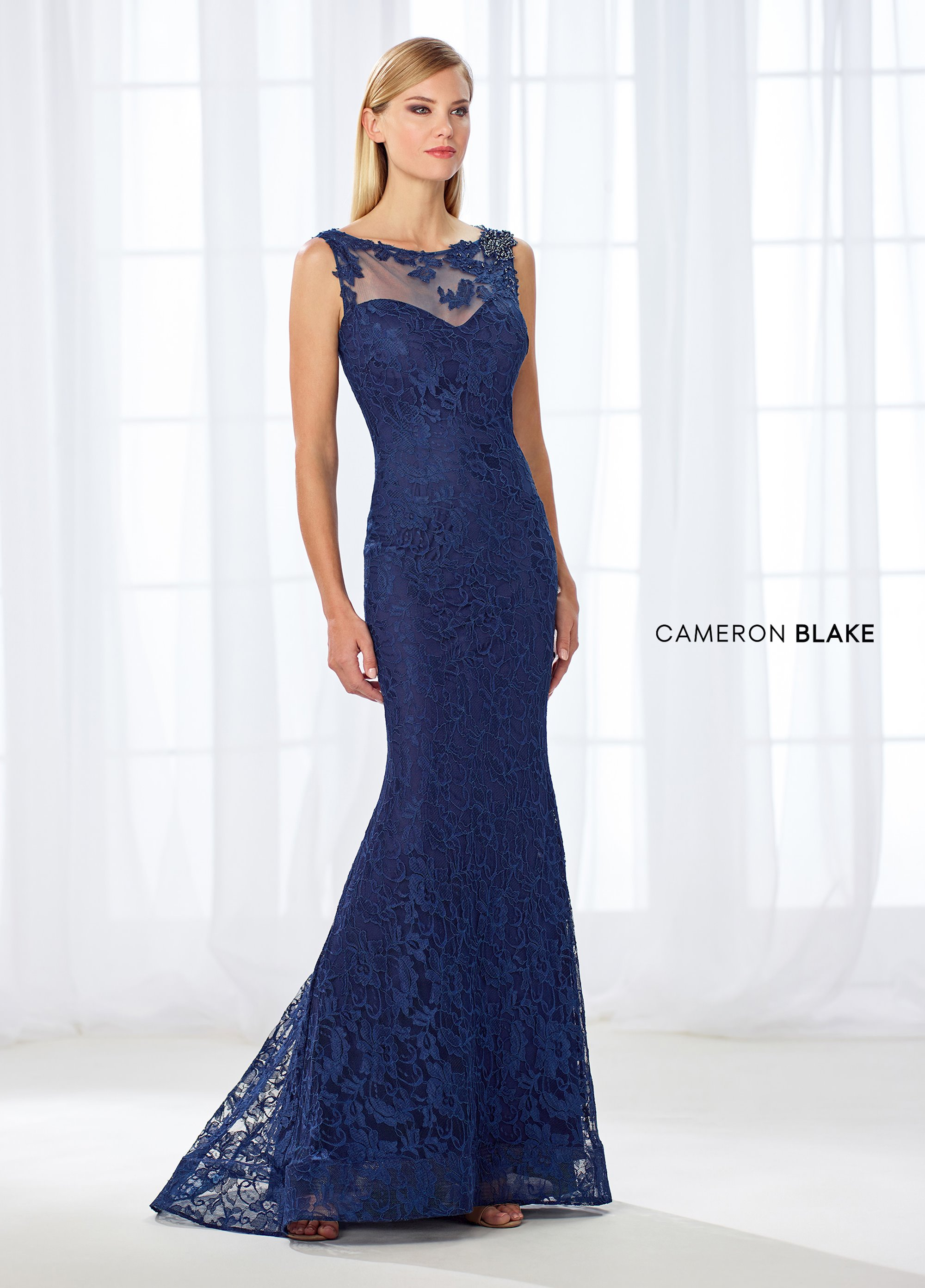 Cameron Blake - 118671 | Rin\'s Bridal