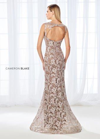 Cameron Blake Style #118671