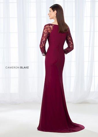 Cameron Blake 118672
