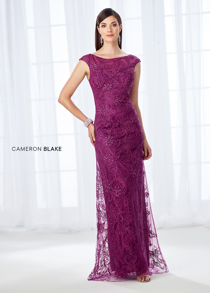 Cameron Blake Style #118676 Image