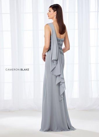 Cameron Blake 118679