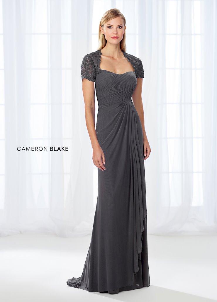 Cameron Blake 118681