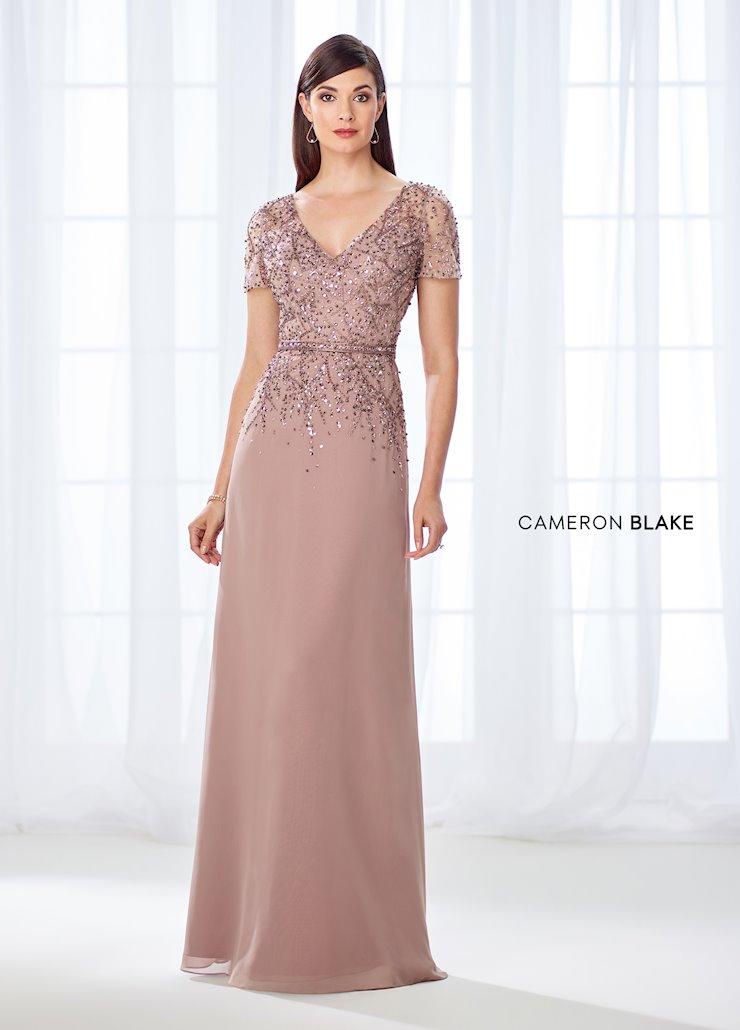 Cameron Blake 118685