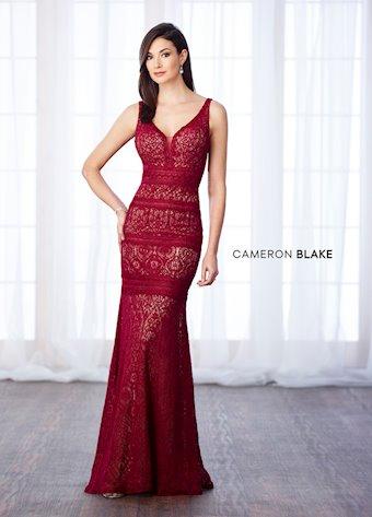 Cameron Blake 217631