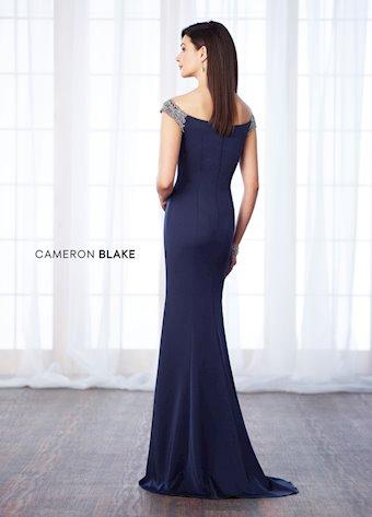 Cameron Blake Style: 217633