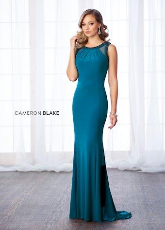 Cameron Blake 217634