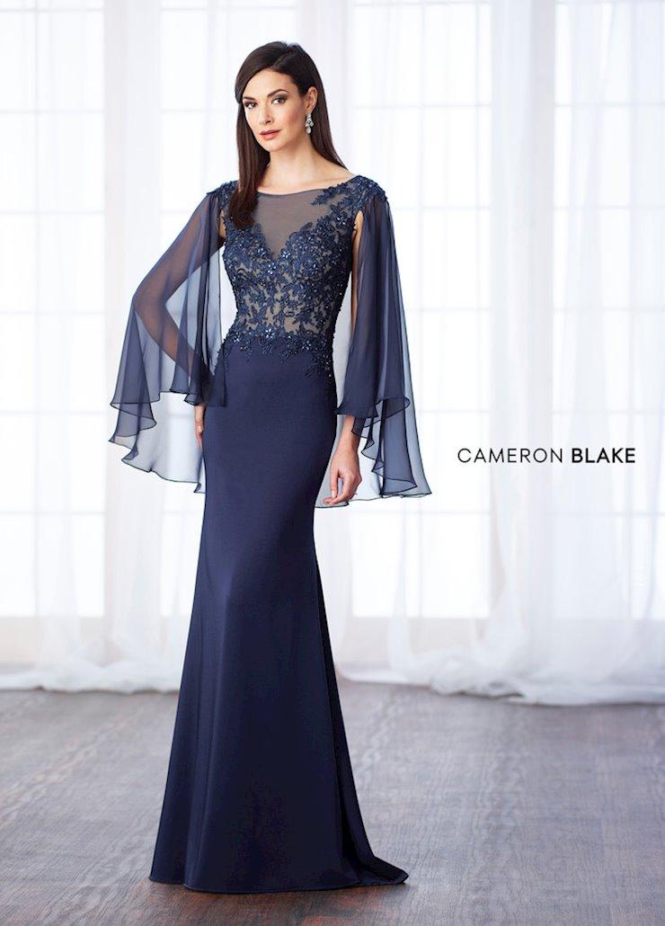Cameron Blake 217638
