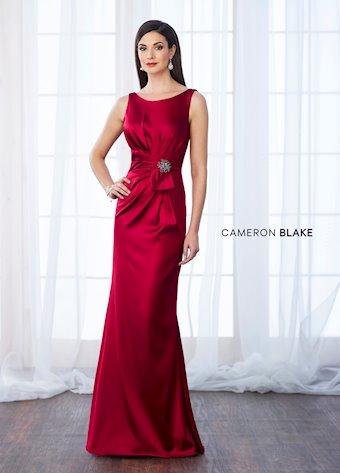 Cameron Blake 217639