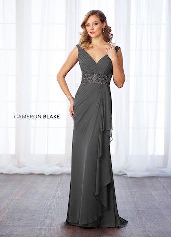 Cameron Blake 217641