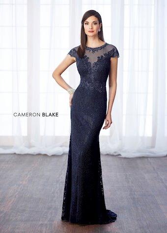 Cameron Blake 217642