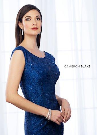 Cameron Blake 217644