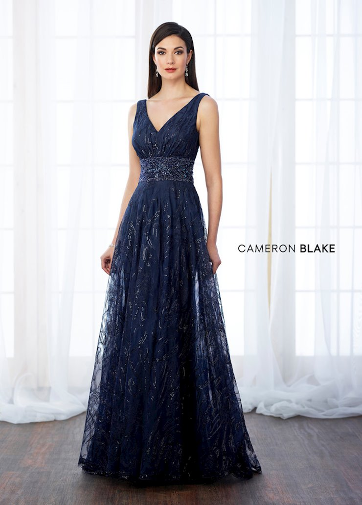 Cameron Blake Style #217645 Image