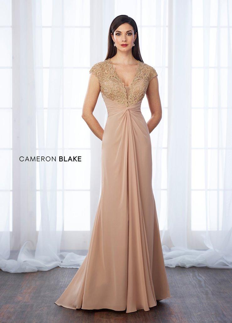 Cameron Blake Style #217648 Image