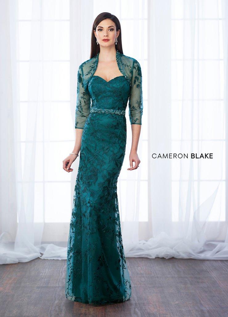Cameron Blake 217649