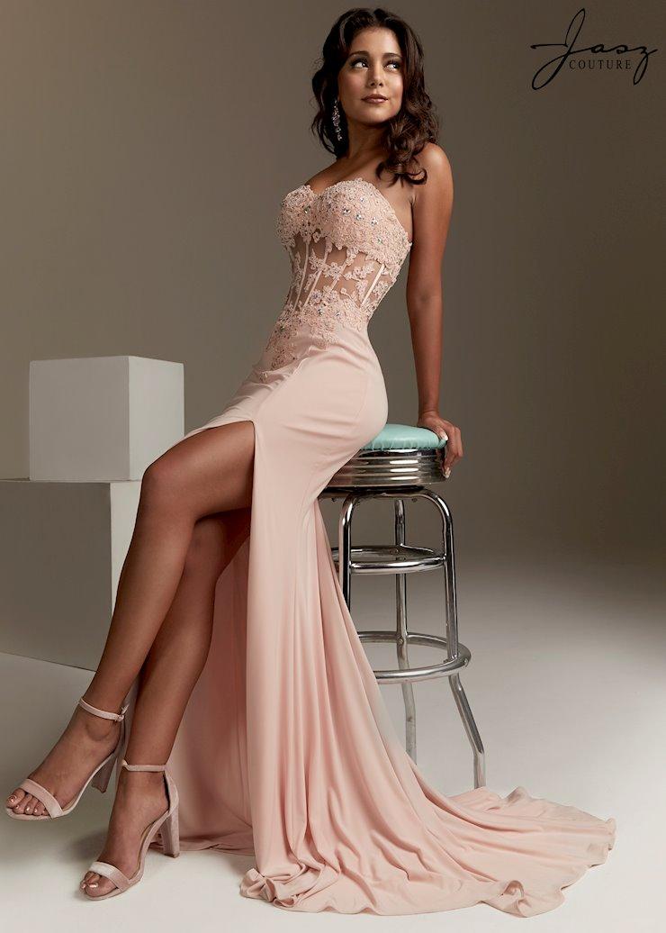 Jasz Couture 5439