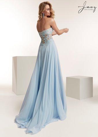 Jasz Couture 5813